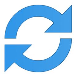 Add Restart Context Menu in Windows 10