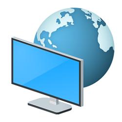 Reset Hosts file back to default in Windows