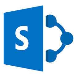 SharePoint transforms content collaboration with mixed reality and AI