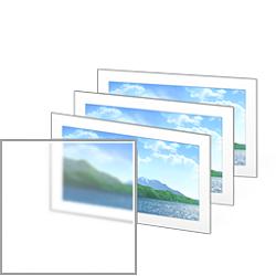 Restore Default Themes in Windows 10