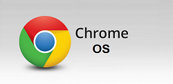 Google Chrome OS 91.0.4472.114 has been released
