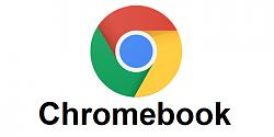 Chrome OS 90.0.4430.100 now available for Google Chromebooks