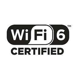 Wi-Fi Alliance announces Wi-Fi 6 certification program