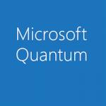 Microsoft announces Northwest Quantum Nexus for quantum computing