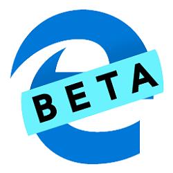 Security baseline (DRAFT) for Chromium based Microsoft Edge