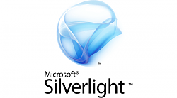 Microsoft Silverlight will reach end of support on October 12, 2021
