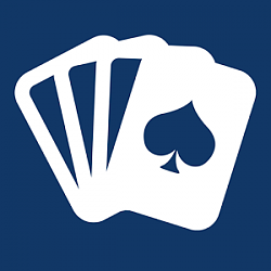 Celebrating National Solitaire Day on May 22