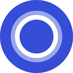 New Microsoft Cortana Digital assistant 3.2.2.2529 for Android Apr. 17