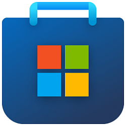 Evolving Microsoft Store for Business and Education in Windows 10 & 11