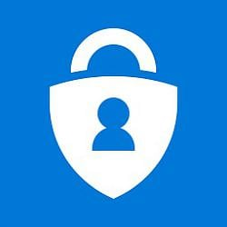 New Microsoft Authenticator version 6.2006.4198 for Android - June 27