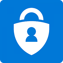 Microsoft Authenticator Account Backup and Recovery: Coming to iOS