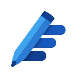 Introducing Microsoft Editor
