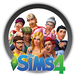 The Sims 4 Base Game (Standard Edition) FREE for a limited time