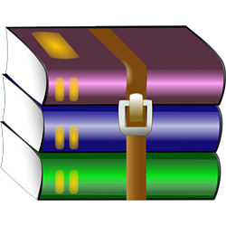 Warning: Critical WinRAR Flaw Affects All Versions Released In Last 19