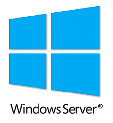 Windows Server Summit 2019 event on May 22
