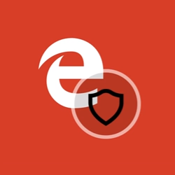 Open New Application Guard Window in Microsoft Edge