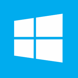 Windows Defender Security Center in Windows 10
