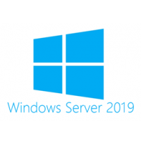 Windows Server 2019 Includes OpenSSH