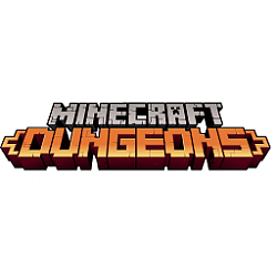 Minecraft Dungeons first DLC pack Jungle Awakens now available