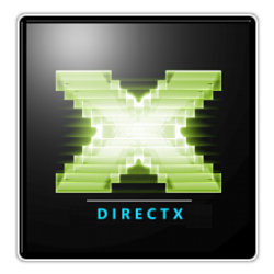 DirectX 12 now supports Variable Rate Shading
