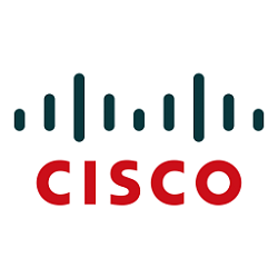 Hackers started attacks on Cisco RV110W, RV130W, and RV215W