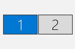 How to Rearrange Multiple Displays in Windows 10