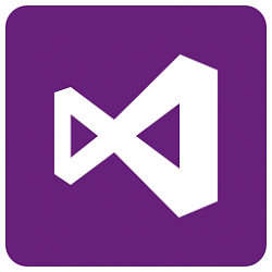 New Visual Studio 2017 version 15.8