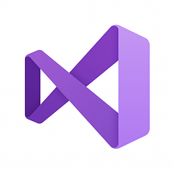 Visual Studio 2019 version 16.9.4 released