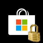 Use AppLocker to Block Microsoft Store Apps in Windows 10