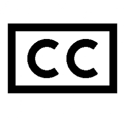 Change Closed Caption Settings in Windows 10