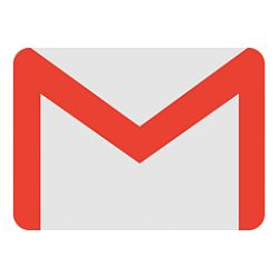 Improving Malicious Document Detection in Gmail with Deep Learning