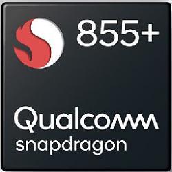 Qualcomm Announces Snapdragon 855 Plus Mobile Platform