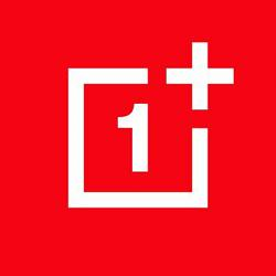 Watch OnePlus 9 Series Launch Event on March 23, 2021