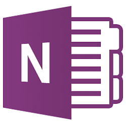 You can now Edit and Save embedded files in OneNote app for Windows 10