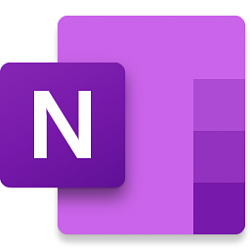 OneNote for iOS now lets you set pictures as backgrounds