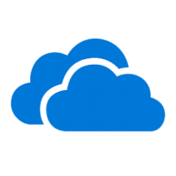 Enable or Disable OneDrive Notifications when Files Deleted in Cloud