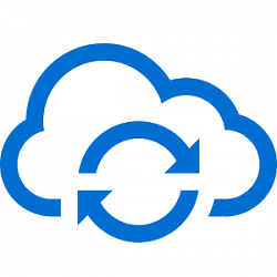 Enable or Disable Automatic Pause OneDrive Sync on Metered Network