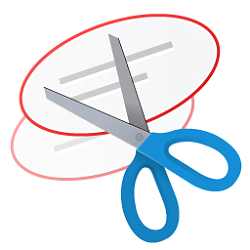 Snipping Tool - Add to Context Menu in Windows