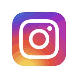 Facebook launching Sensitive Content Control on Instagram