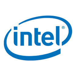 New Intel Product Assurance and Security Group