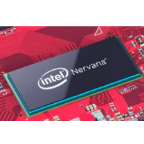Intel Nervana neural network processors revealed at Hot Chips 2019