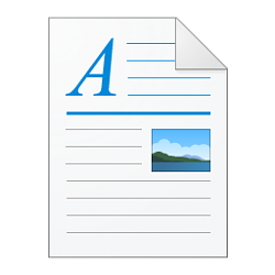 Allow or Deny OS and Apps Access to Documents Library in Windows 10
