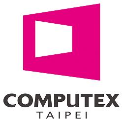 Computex 2018 in Taipei June 5 - 9