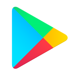 The Google Play store visual refresh
