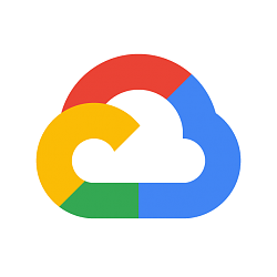 Bringing intelligence to the edge with Google Cloud IoT Edge