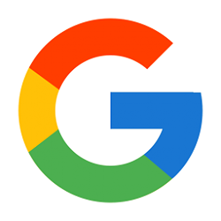 Google announces .dev, a new top-level domain (TLD)