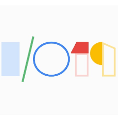 Watch Google I/O 2019 event May 7 to 9