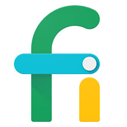 New Google Fi Unlimited plan: more data at home and abroad