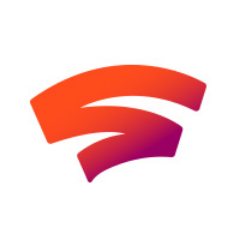 Google Stadia Savepoint: May 2020 updates