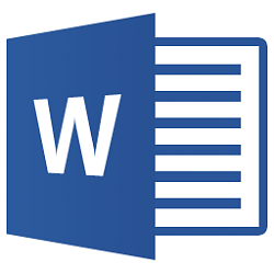 Keep track of to-dos with new AI features in Office Word